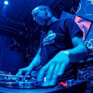 DJ C.N.B.